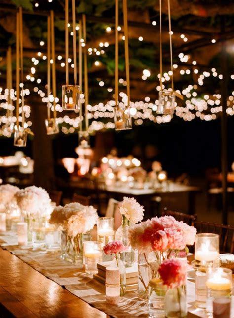asian wedding ideas a uk asian wedding blog wedding