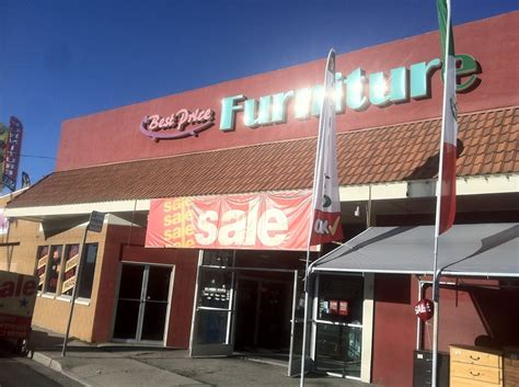 Furniture Stores In Redwood City Ca best price furniture furniture stores redwood city ca