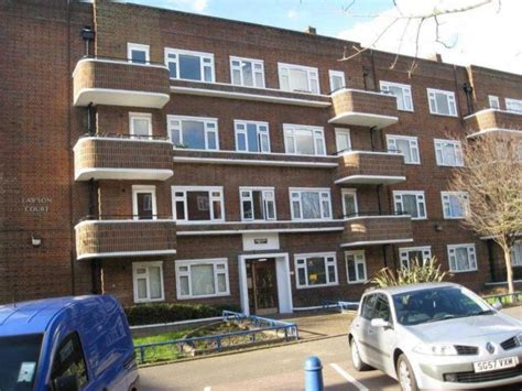 2 bedroom flat for sale in london 2 bedroom flat for sale in lorne road london n4