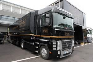 Renault Magnum Truck Renault Trucks Corporate Press Releases Renault Magnum