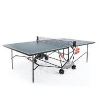 fold up pong table fold up ping pong table rc willey furniture store