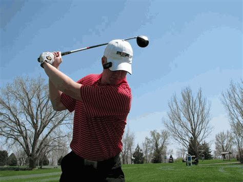 swing metronome save on all your training aids rockbottomgolf com