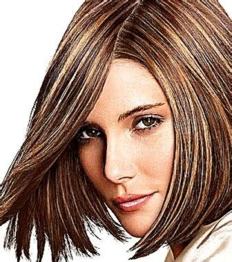 hair color changer hair color changer for pictures free coloring pictures