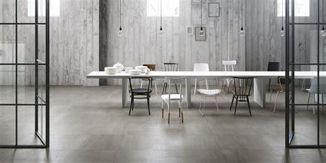 piastrelle grigie piastrelle grigie cucina idee di piastrelle maiolica per