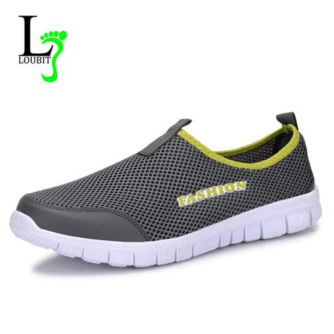 Sepatu Casual Stylist Shoes Code S 63val 1 Shoes Fashion 2015 Summer Comfortable Sport Casual