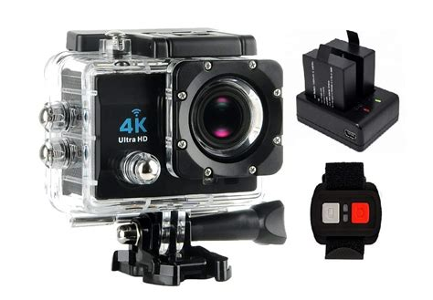best hd cameras top 10 best 4k cameras heavy