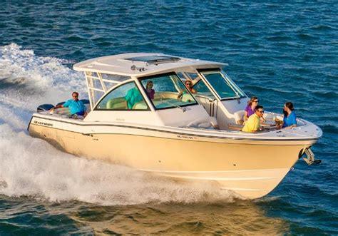 grady white boats greenville north carolina boatsgrady white for sale in north carolina united states