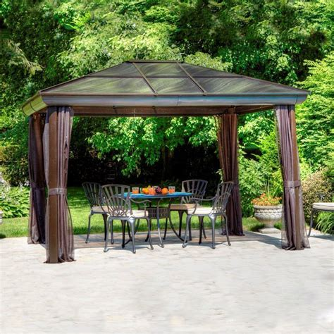 gazebo 8x10 gazebo design stunning 8x10 gazebo canopy 8x10 pop up