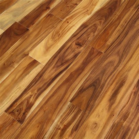 where to buy hardwood floor acacia plank hardwood flooring unique wood floors
