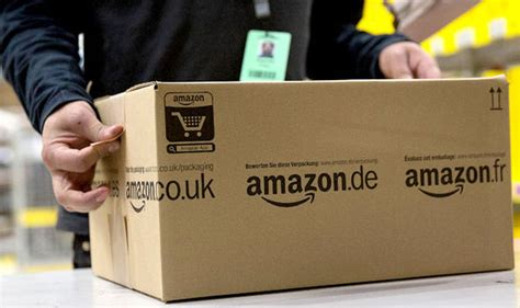 amazon mp3 uk slashes prime membership price ahead of black friday 2015 tech style express