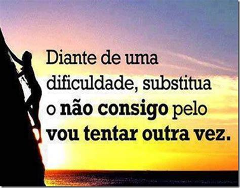 imagenes motivadoras en portugues frases de motiva 231 227 o para facebook epifanias pinterest