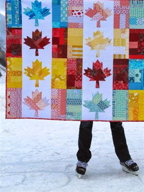 patterns sewing canada oh canada pdf quilt pattern a month of sundays sewing