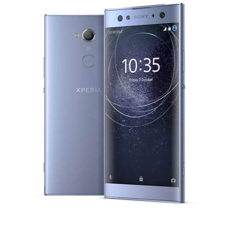 Sony Xa2 sony xperia xa2 ultra clintonfitch