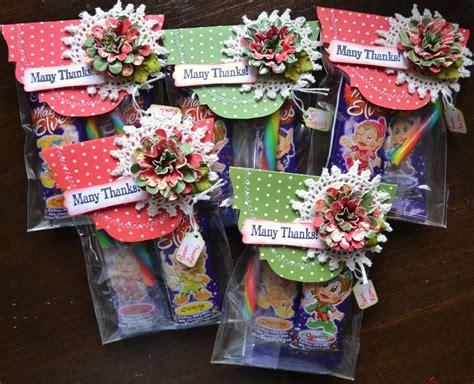 ninny noo creations teachers gifts