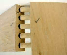 wood le woodworking joints pdf diy woodworking project