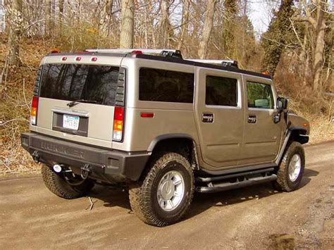 how do cars engines work 2004 hummer h2 auto manual 2004 hummer h2 photo gallery carparts com