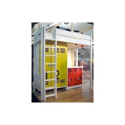 armoire loft armoire new loft