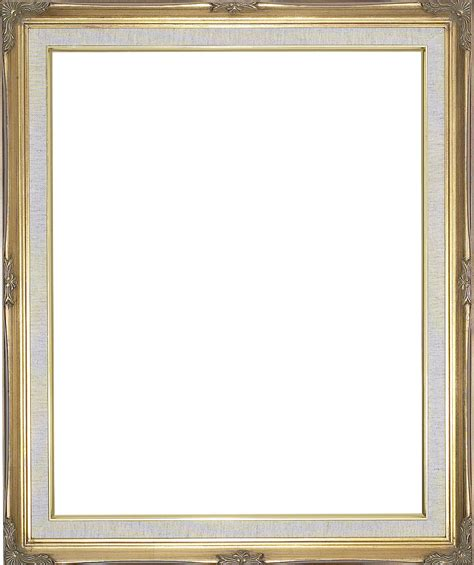 framing pictures picture frame uk images craft decoration ideas