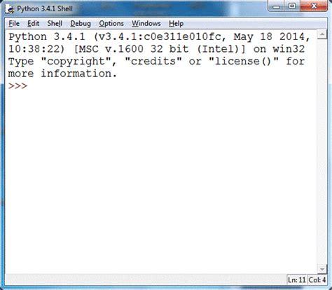 python tutorial codeschool computer programming languages why learn python programming