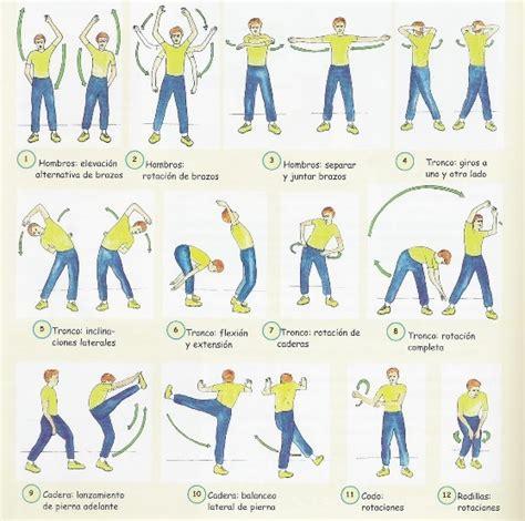 cadenas musculares de miembro superior pdf aprendiendo educaci 243 n f 237 sica cap 1 taringa