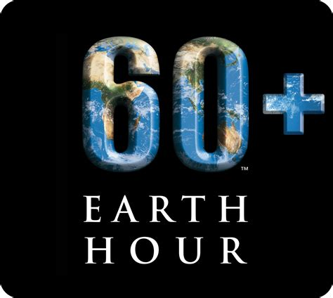 Earth Our Home Secondary 2 images thumbnails maxwell heights secondary school