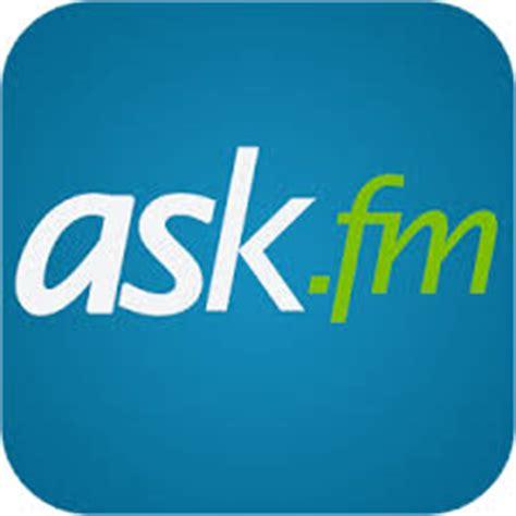 Find On Ask Fm Hvad Er Ask Fm Cyberhus Dk