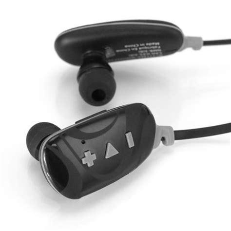 blackweb lighted bluetooth speaker review blackweb bluetooth in ear headphones or soundspark led