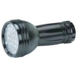 3 3 4 quot 32 led flashlight