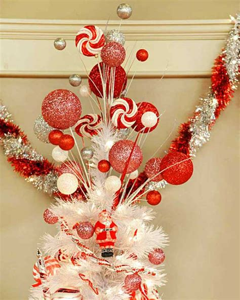 15 diy christmas tree topper ideas diy ready