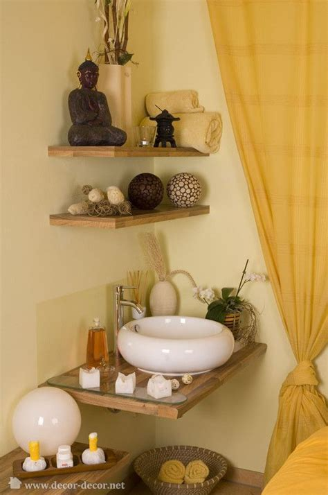 26 spa inspired bathroom decorating ideas likeable bathroom decor spa like best ideas on of