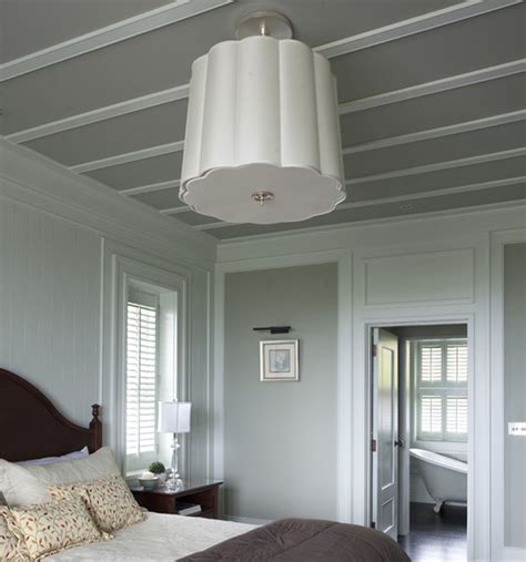 new england bedroom style wall morris design new england style house kerry