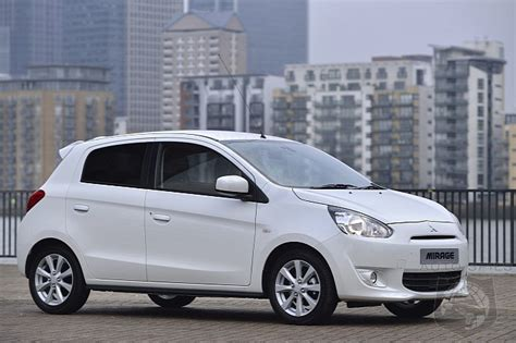 how much is a mitsubishi mirage review consumer reports pretty much says mitsubishi