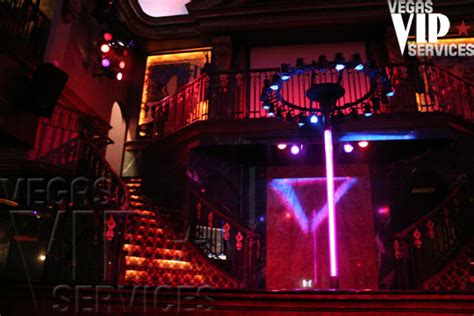 top vegas strip bars index of strip clubs treasures