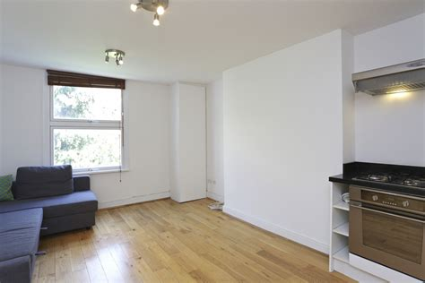 one bedroom flat stirling portico 1 bedroom flat recently let in clapham north
