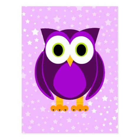 Owl Purple purple owl wallpaper