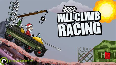 download game hill climb racing mod versi baru hill climb racing 1 15 download xap