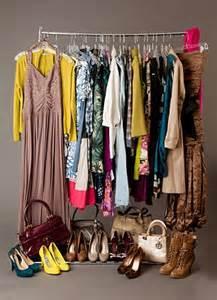 Ve spent 163 1 000 on dresses i ve never worn daily mail online