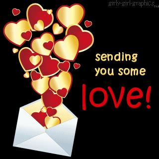 images of love latest ᐅ top 12 sending love images greetings and pictures for