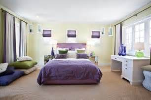 Bedroom Feng Shui by Feng Shui Your Bedrooms