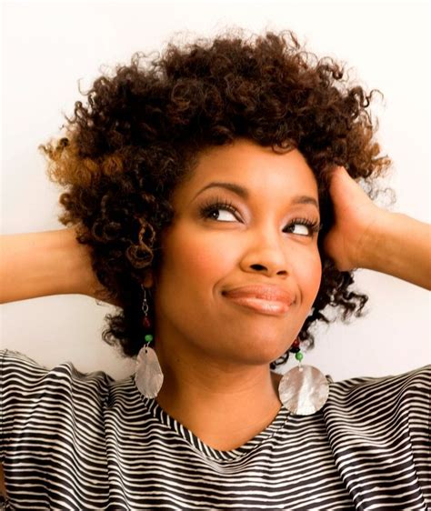curly hair interview hairstyles 1041 best images about short curly hair on pinterest