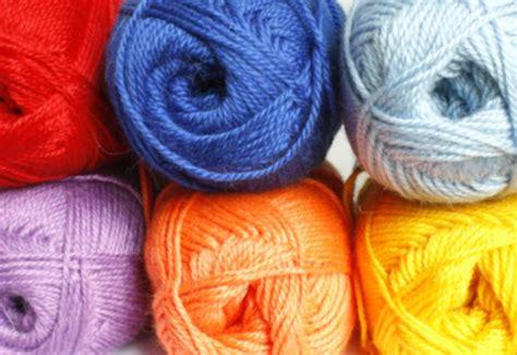 Knitting Yarn Selection Tips And Tricks Knitting