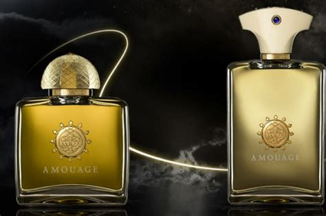 Best Perfumes, Exclusive, Collector's Edition Perfumes