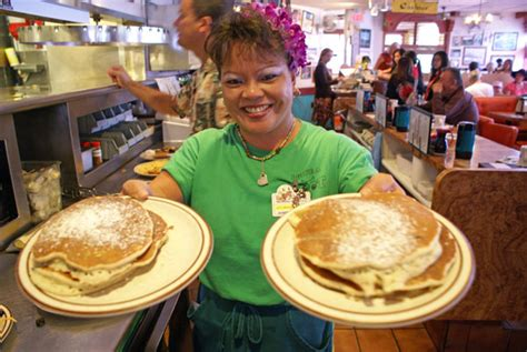 kens house of pancakes featured restaurants breakfast special 2 pbs food