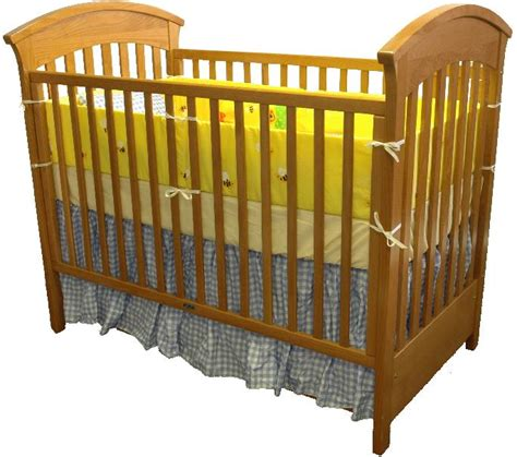 Cribs With Drop Sides by Live Crib Images Baby Crib Design Inspiration