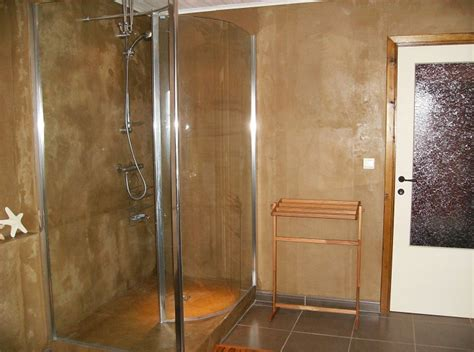 Renovation Salle De Bain Pas Cher 540 by Tabouret De Salle De Bain Trendyyy