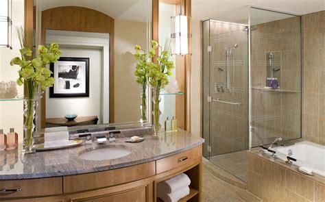 mandarin oriental bathroom mandarin oriental boston 2018 room prices deals