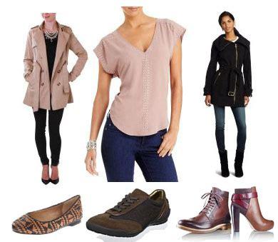beauty fashion travel tips fashion travel accessories