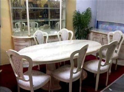 Incroyable Ikea Chaises Salle A Manger #9: mobilier-maison-chaises-de-salle-a-manger-occasion-9.jpg