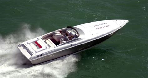 donzi boat values research 2011 donzi marine 27 zr on iboats