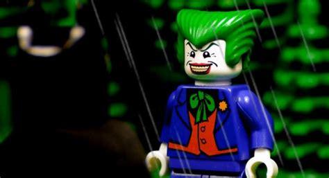 The Joker The Killing Joke Batman V0160 Xiaomi Mi Max 2 Pr voici la carte de the wind waker avec des lego